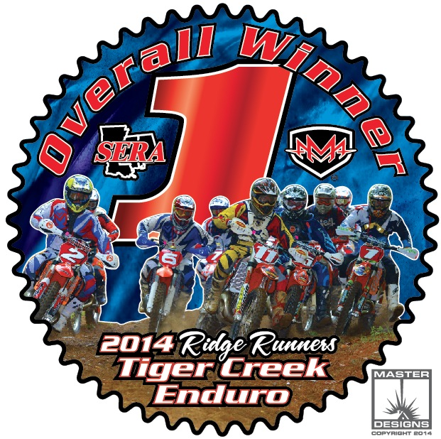 005_2014 Tiger Creek Enduro Overall